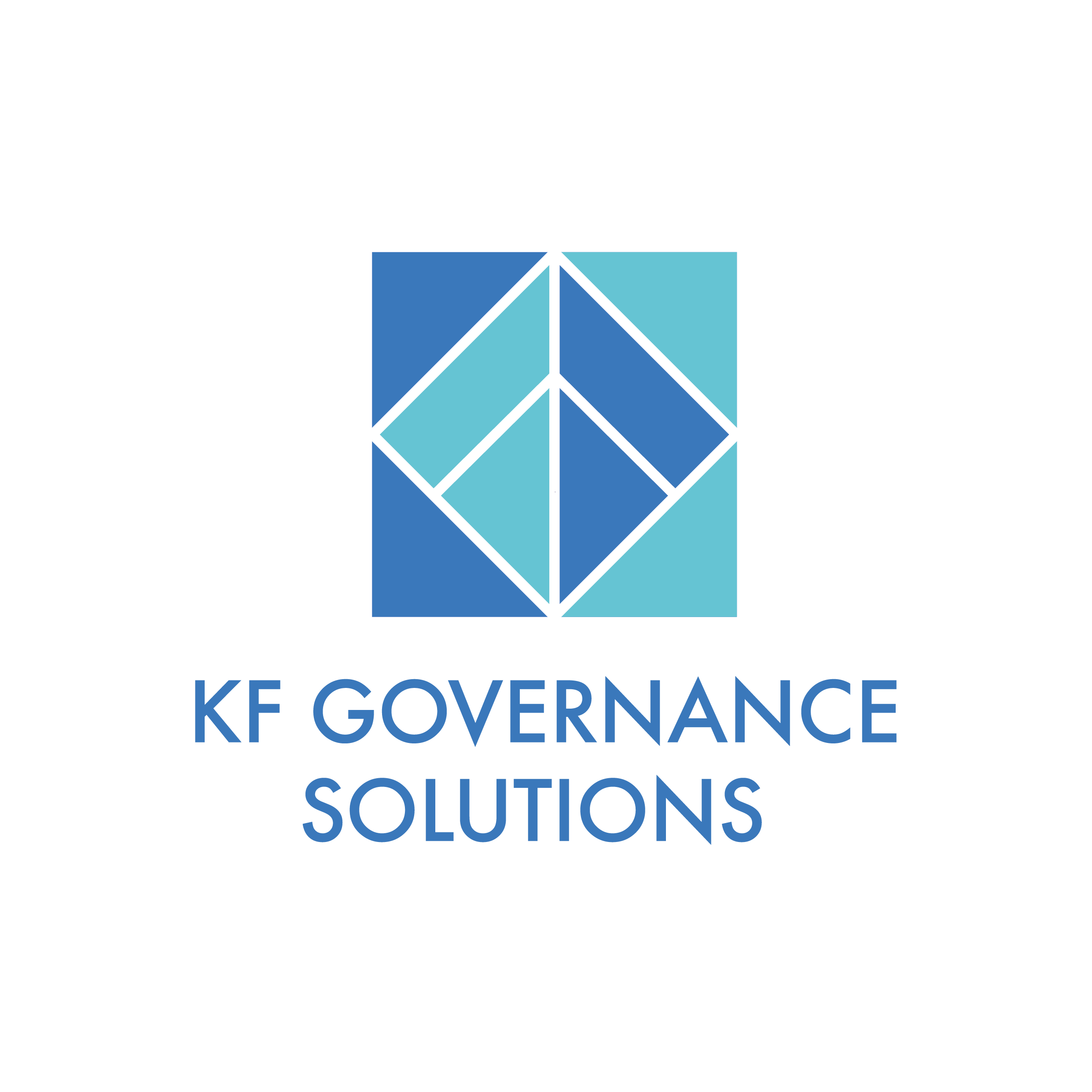 KFGovernanceSolutions